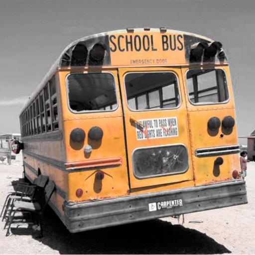 portada_bus2