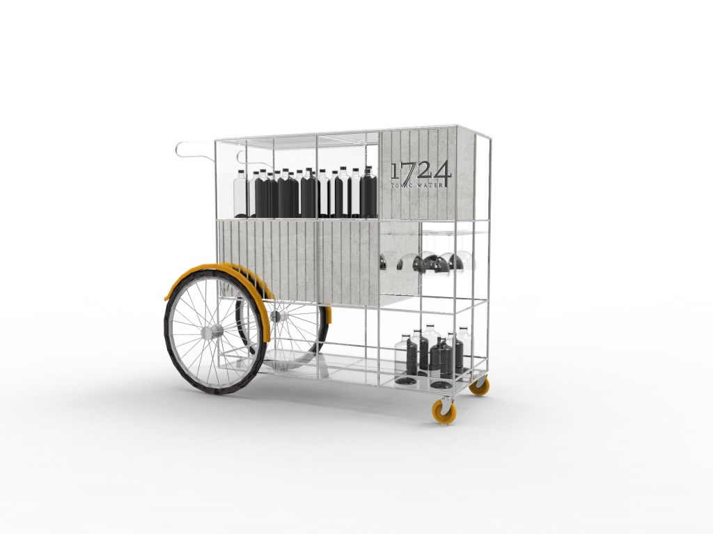 carrito_aluminio_montaje